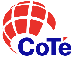CoTé Software & Solutions